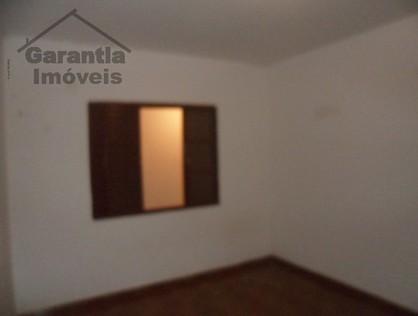 Ver mais detalhes de Casa com 1 Dormitórios  em Jardim D´Abril - Osasco/SP