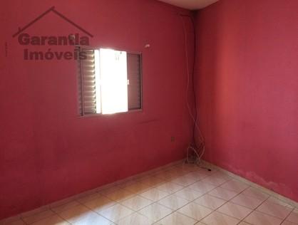 Ver mais detalhes de Casa com 1 Dormitórios  em Jardim Veloso - Osasco/SP