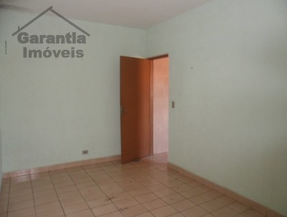 Ver mais detalhes de Casa com 1 Dormitórios  em Jardim Santo Antônio - Osasco/SP
