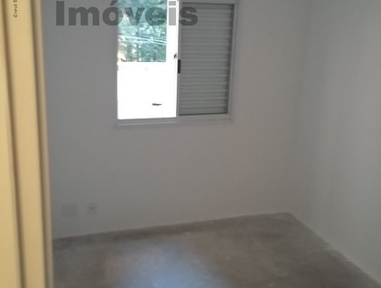 Ver mais detalhes de Apartamento com 2 Dormitórios  em Vila São João - Barueri/SP