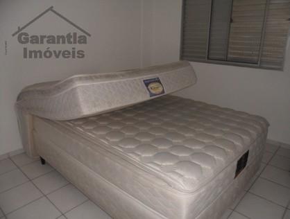 Ver mais detalhes de Apartamento com 1 Dormitórios  em Jaguaribe - Osasco/SP