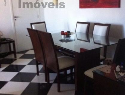 Ver mais detalhes de Apartamento com 2 Dormitórios  em Santa Maria - Osasco/SP