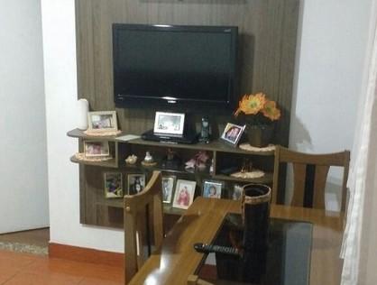Ver mais detalhes de Apartamento com 2 Dormitórios  em Jardim Novo Osasco - Osasco/SP