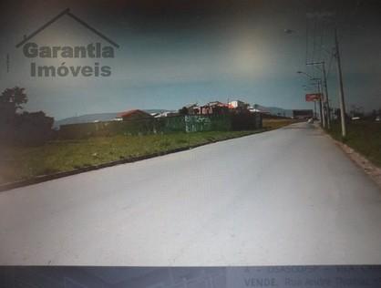 Ver mais detalhes de Terreno com 0 Dormitórios  em Parque Santa Delfa - Osasco/SP