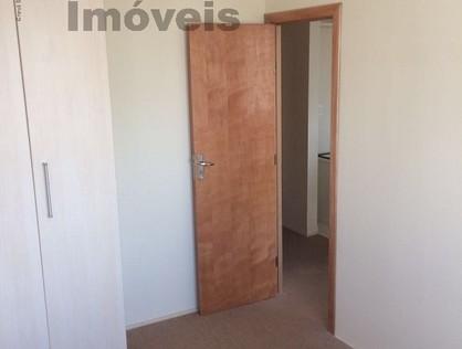 Ver mais detalhes de Flat com 1 Dormitórios  em Alphaville Industrial - Osasco/SP