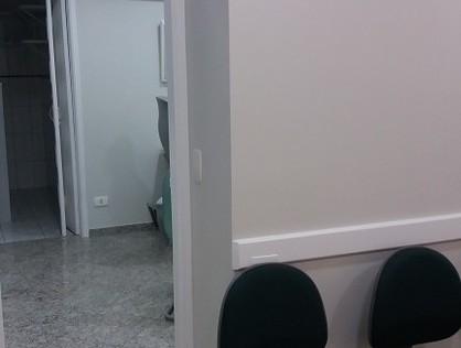 Ver mais detalhes de Comercial com 0 Dormitórios   - Osasco/SP