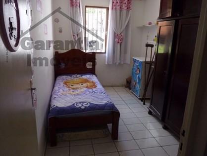 Ver mais detalhes de Casa com 3 Dormitórios  em Metalúrgicos - Osasco/SP