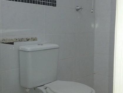 Ver mais detalhes de Casa com 2 Dormitórios  em Ipês (Polvilho) - Cajamar/SP