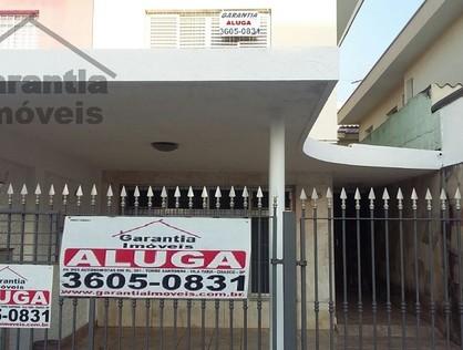 Ver mais detalhes de Casa com 3 Dormitórios  em Jardim das Flores - Osasco/SP