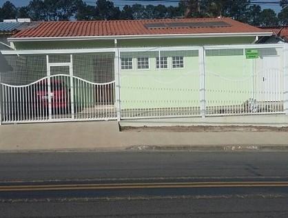 Ver mais detalhes de Casa com 3 Dormitórios  em Parque Continental - Osasco/SP