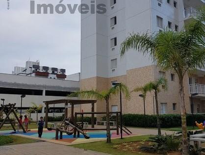 Ver mais detalhes de Apartamento com 3 Dormitórios  em Ocian - Praia Grande/SP