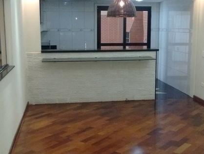 Ver mais detalhes de Casa com 2 Dormitórios  em Jd. Roberto - OSASCO/SP