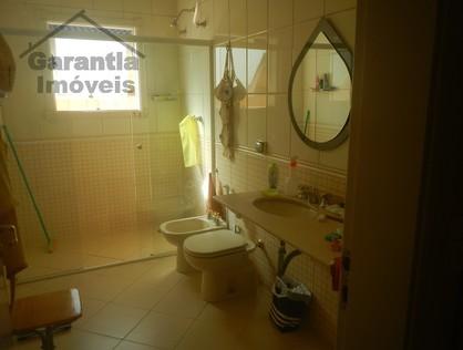 Ver mais detalhes de Casa com 4 Dormitórios  em Morada das Flores (Aldeia da Serra) - Santana de Parnaíba/SP