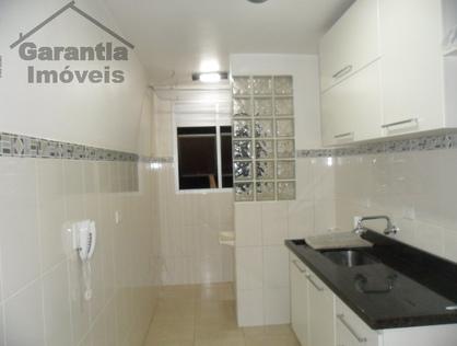 Ver mais detalhes de Apartamento com 3 Dormitórios  em Pq Continental - Osasco/SP