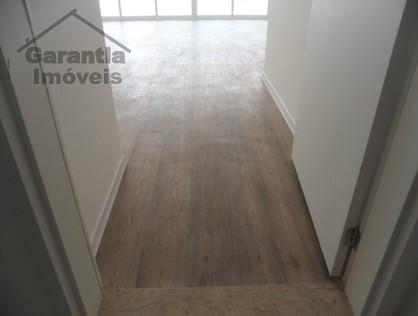 Ver mais detalhes de Apartamento com 3 Dormitórios  em Centro - Osasco/SP