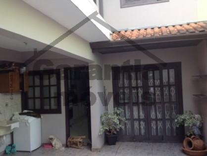 Ver mais detalhes de Casa com 3 Dormitórios  em Vila Yolanda - Osasco/SP