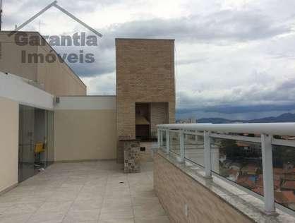 Ver mais detalhes de Apartamento com 3 Dormitórios  em Vila Lageado - São Paulo/SP