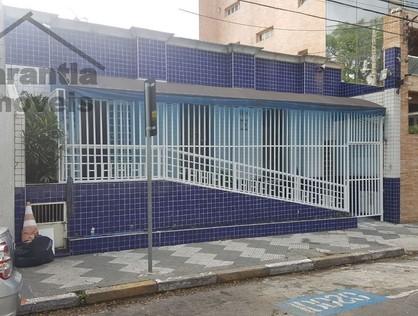 Ver mais detalhes de Casa com 12 Dormitórios  em Centro - Osasco/SP