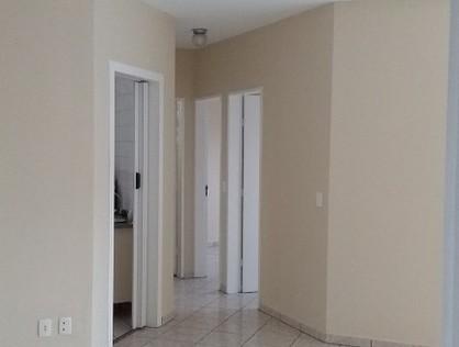 Ver mais detalhes de Apartamento com 2 Dormitórios  em Jd. Piratininga - Osasco/SP