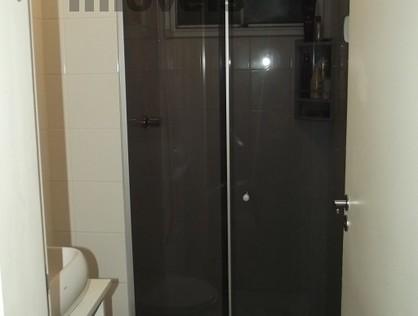 Ver mais detalhes de Apartamento com 3 Dormitórios  em Conceição - Osasco/SP