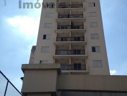 Ver mais detalhes de Apartamento com 2 Dormitórios  em Centro - Osasco/SP