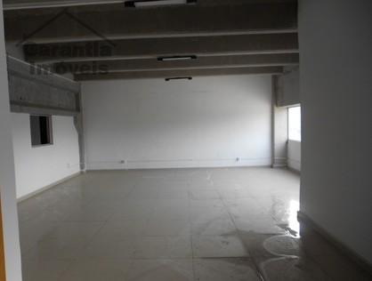 Ver mais detalhes de Comercial com 0 Dormitórios  em Anhanguera - Osasco/SP