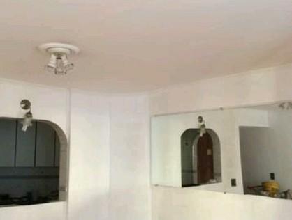 Ver mais detalhes de Apartamento com 2 Dormitórios  em Jd. Veloso - Osasco/SP