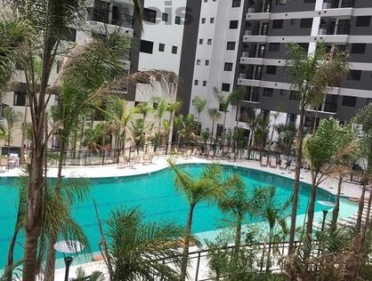 Ver mais detalhes de Apartamento com 1 Dormitórios  em Continental - Osasco/SP