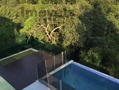 Ver mais detalhes de Casa com 3 Dormitórios  em Quintas do Ingaí - Osasco/SP