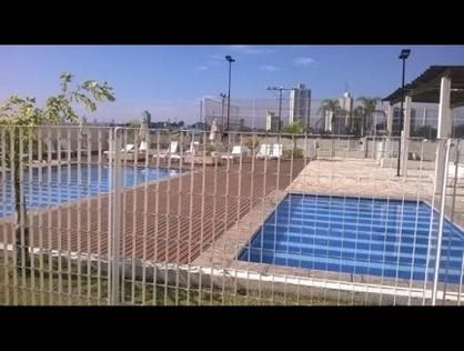 Ver mais detalhes de Apartamento com 2 Dormitórios  em Jaguaré - Osasco/SP