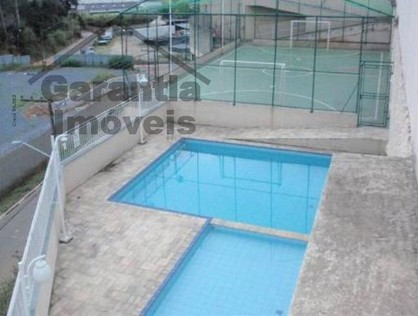 Ver mais detalhes de Casa com 2 Dormitórios  em Jardim Jaraguá - Osasco/SP