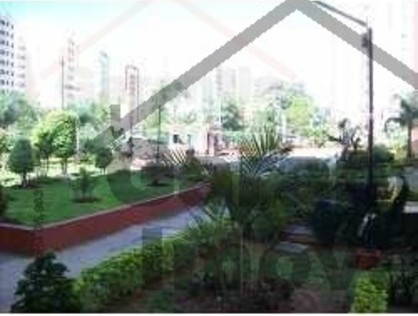Ver mais detalhes de Apartamento com 3 Dormitórios  em jd wilson - osasco/SP