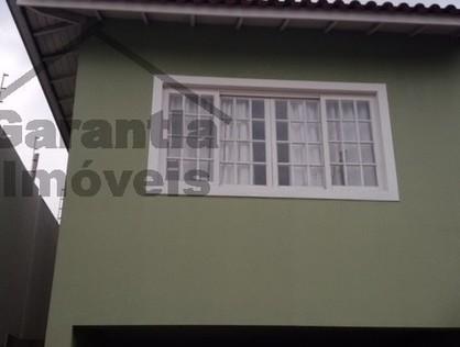 Ver mais detalhes de Casa com 2 Dormitórios  em Novo Osasco - Osasco/SP