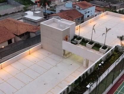 Ver mais detalhes de Apartamento com 2 Dormitórios  em City Bussocaba - Osasco/SP