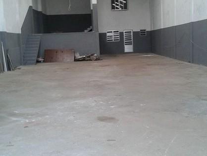 Ver mais detalhes de Comercial com 0 Dormitórios  em Vila Jussara - Osasco/SP