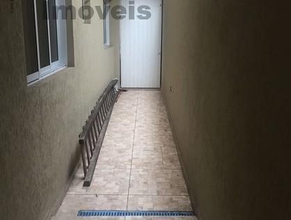 Ver mais detalhes de Casa com 4 Dormitórios  em Vila Yara - Osasco/SP