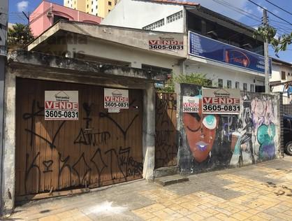 Ver mais detalhes de Casa com 3 Dormitórios  em Jardim Pilar - Mauá/SP