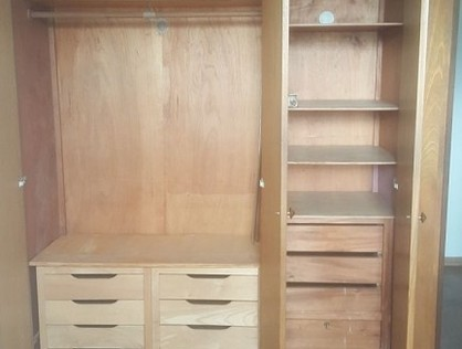 Ver mais detalhes de Apartamento com 2 Dormitórios  em Umuarama - Osasco/SP