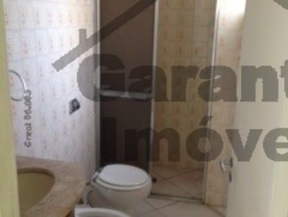 Ver mais detalhes de Apartamento com 2 Dormitórios  em Cidade São Francisco - São Paulo/SP