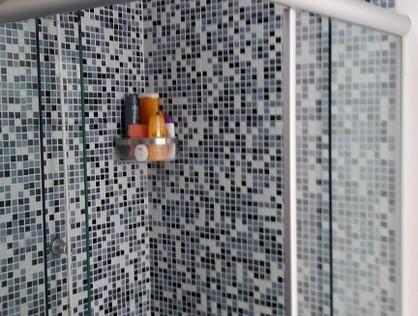 Ver mais detalhes de Apartamento com 2 Dormitórios  em Bela Vista - Osasco/SP
