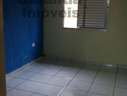 Ver mais detalhes de Apartamento com 2 Dormitórios  em Conjunto Habitacional Presidente Castelo Branco - Osasco/SP