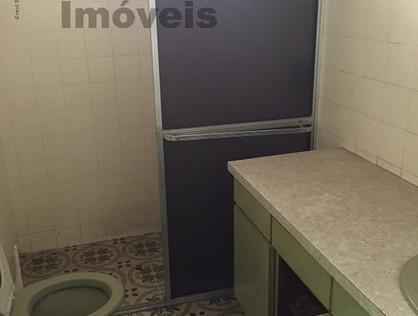 Ver mais detalhes de Casa com 3 Dormitórios  em Vila Campesina - Osasco/SP