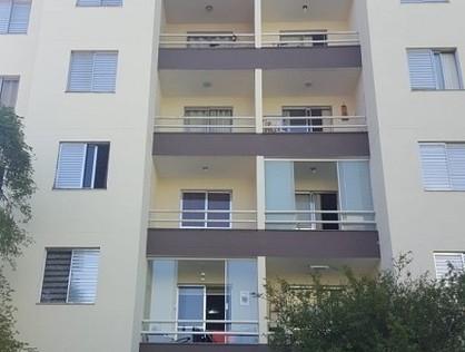 Ver mais detalhes de Apartamento com 2 Dormitórios  em Veloso - Osasco/SP