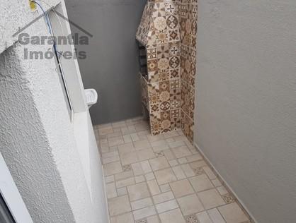 Ver mais detalhes de Casa com 2 Dormitórios  em Vila Polopoli - São Paulo/SP