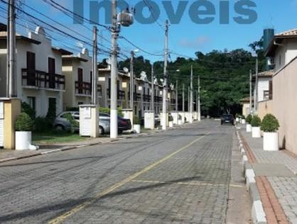 Ver mais detalhes de Casa com 3 Dormitórios  em Jardim da Glória - Cotia/SP