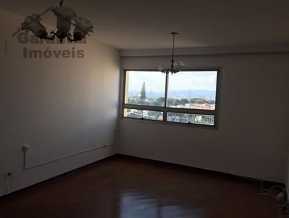 Ver mais detalhes de Apartamento com 3 Dormitórios  em Vila Yara - Osasco/SP