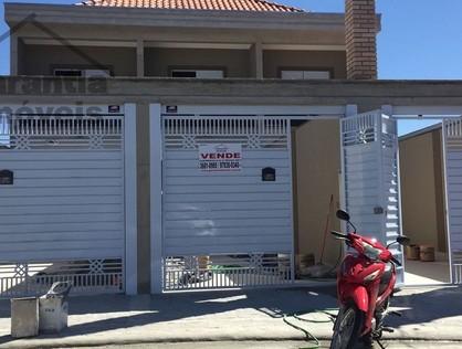 Ver mais detalhes de Casa com 3 Dormitórios  em Vila Guedes - São Paulo/SP