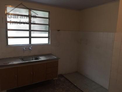 Ver mais detalhes de Casa com 3 Dormitórios  em Jardim Bonfiglioli - Osasco/SP