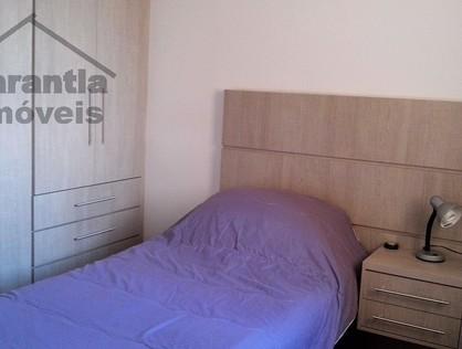 Ver mais detalhes de Apartamento com 3 Dormitórios  em Jardim Arpoador - Osasco/SP