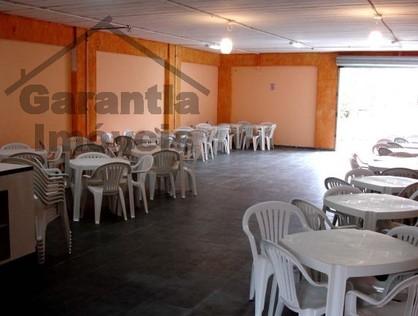 Ver mais detalhes de Comercial com 0 Dormitórios  em Helena Maria - Osasco/SP